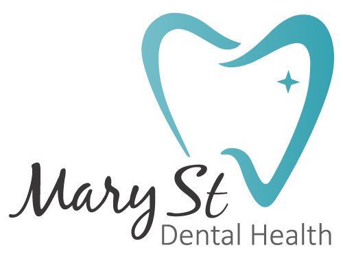 Mary St Dental Health