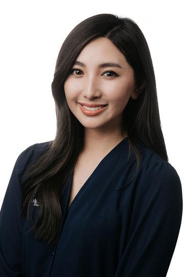 Icon Vienne Nguyen